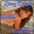 Sexy Beach Models Collection icon