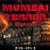 MumbaiTerror icon