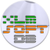 XLMSoft Database app for free