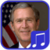 George Bush Prank Sounds app for free