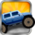 Rage Truck Free app for free