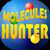 Molecules Hunter icon
