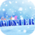 Colorfull Winter HD Live Wallpaper app for free