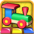 Memory Match Game – Items icon