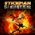 Stickman Fighter icon
