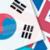 Learn Korean Vocab Quiz app for free