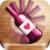 Spin The Bottle 3D app for free