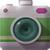 Selfie Camera Photo app for free