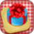 Gifts To Cook app for free