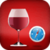 Wine Touring app for free