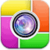 Photo Collage Camera icon