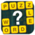 Word Jigsaw Puzzle icon