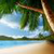 Live Beach Wallpaper icon