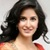 Katreena HD Live Wallpaper icon