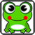 Frog Road Mission icon