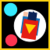 One More SuperHero app for free