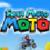 Super Mario Moto icon
