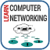 Computer Networking v2 app for free