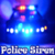 Police Siren Prank app for free
