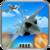 Air Battle 1941 icon