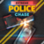 Extreme Police Chase app for free