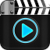 MAK Player Play HD Video app for free
