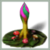 Spiral Lands app for free