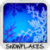 Snowflakes Wallpapers icon