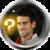 Celebrity Quiz New icon