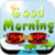 Good Morning SMS Collection icon