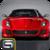 Amazing Car Quiz icon