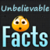 Unbelievable Facts 240x400 icon