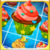 Cupcake Crush icon