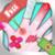 Little Kids Hand Doctor  app for free