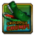 Crocodile Chomp icon