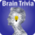 Brain Trivia Ultimate Edition app for free