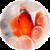 Clownfish LWP icon