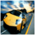 Car Racing Games For Your Smartphone app for free