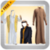 Arab Man Fashion app for free