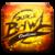 DodgeBawl Online: Be Dodgeball app for free