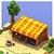 Energetic Farmer icon