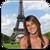 World Trippy Photo Editor app for free