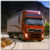 Truck Sim: Hill Station app for free