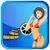 Super Hot videos free icon