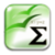 GPA-German Grade Calculator  app for free