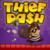 Thief  Dash icon