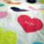 Wallpapers for Girls app app for free