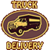 Truck Delivery app for free