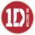 One Direction Lyrics Free app for free