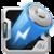 DU Battery Saver app for free